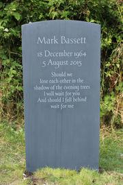best epitaphs