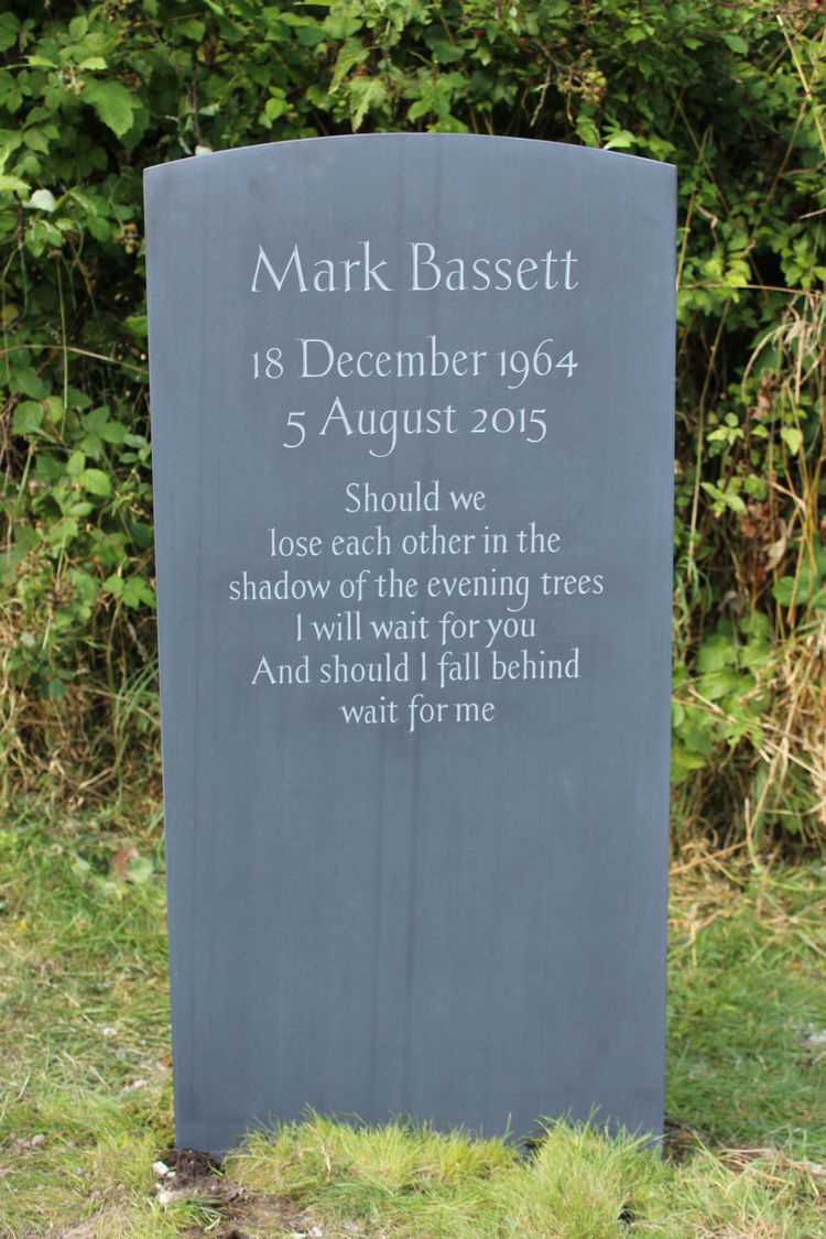 epitaph beautiful idea