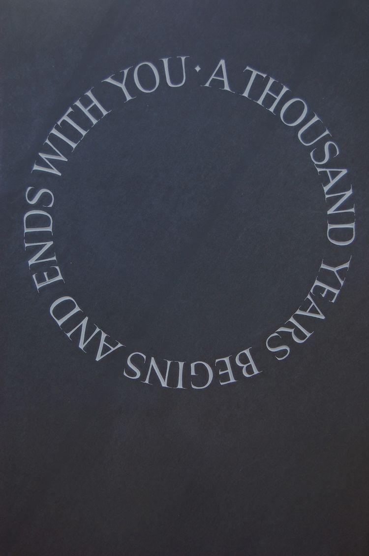 epitaph for gravestone