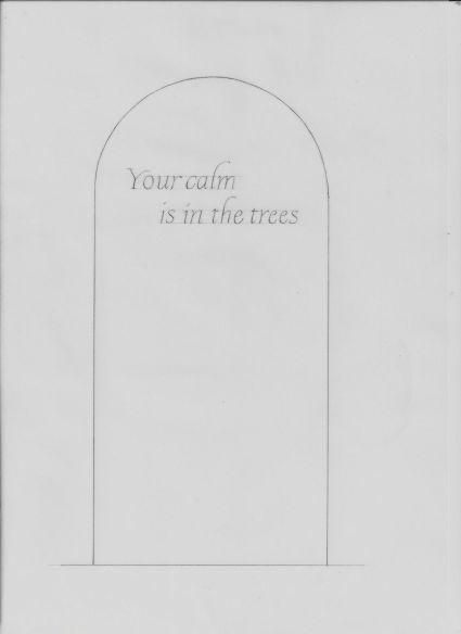 short epitaph quotes