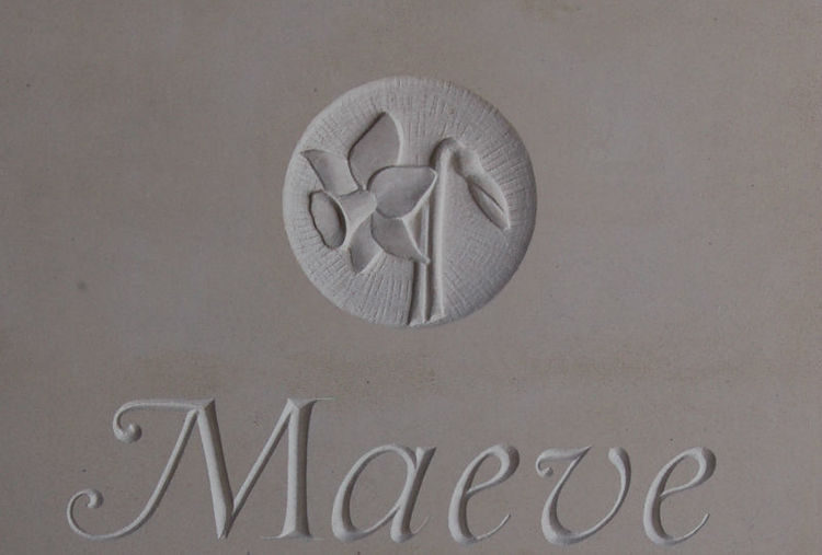 Gravestone Symbols- Meaning and Inspiration | Stoneletters