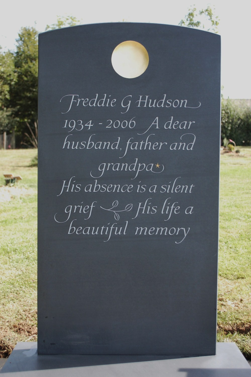 In Loving Memory Quotes Tasteful Memorial Quotes And Headstone Epitaphs  Blog  Stoneletters