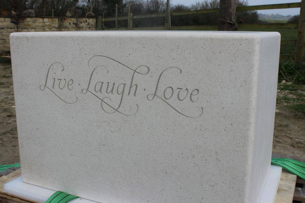 powerful epitaphs