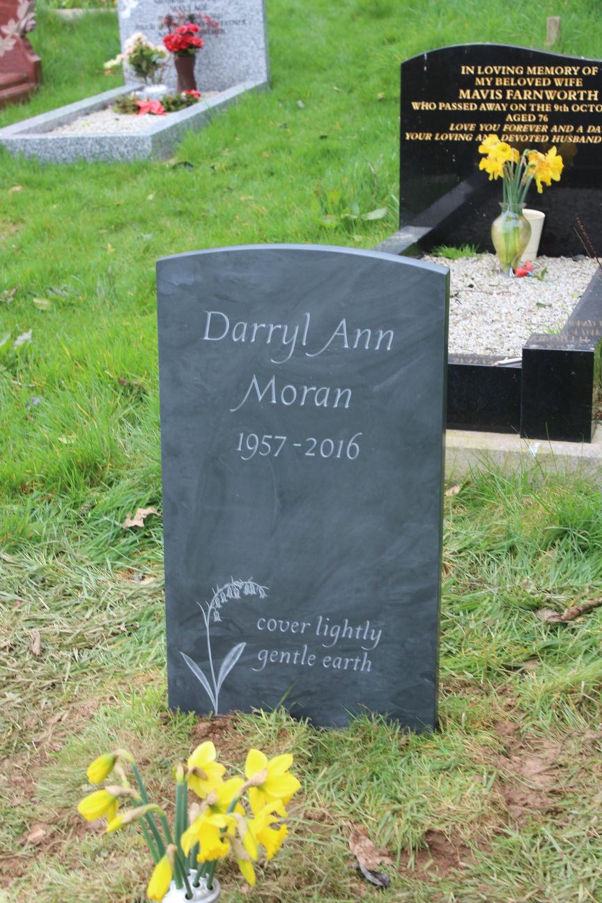 short epitaph