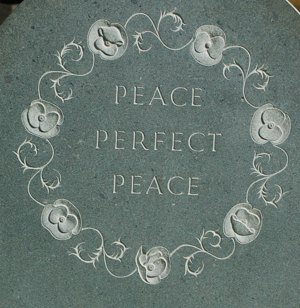 Gravestone Symbols Meaning And Inspiration Blog Stoneletters